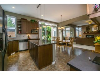 "Photo 9: 14570 58A Avenue in Surrey: Sullivan Station House for sale in ""Panorama"" : MLS®# R2101562"