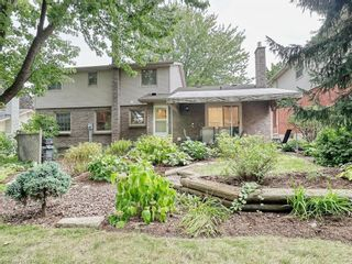 Photo 45: 91 GREENBRIER Crescent in London: South N Residential for sale (South)  : MLS®# 40165293