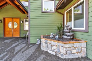 Photo 64: 4335 Goldstream Heights Dr in Shawnigan Lake: ML Shawnigan House for sale (Malahat & Area)  : MLS®# 887661
