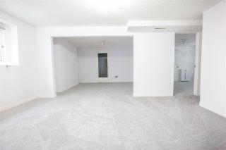 Photo 20: 10702 76 Avenue in Edmonton: Zone 15 House for sale : MLS®# E4242028