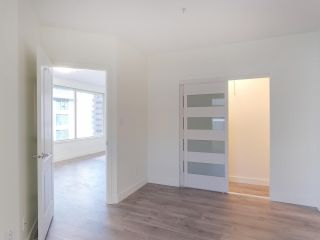 """Photo 11: 911 1177 HORNBY Street in Vancouver: Downtown VW Condo for sale in """"LONDON PLACE"""" (Vancouver West)  : MLS®# R2403414"""