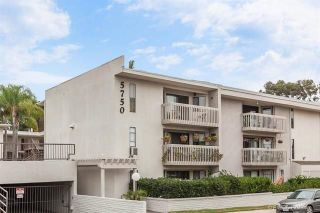 Photo 25: MISSION VALLEY Condo for sale : 1 bedrooms : 5750 Friars Rd. #209 in San Diego