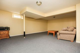 Photo 34: 45 Normandy Drive in Winnipeg: Crestview Residential for sale (5H)  : MLS®# 202120877