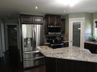 Photo 6: 223 11A Avenue NE: Sundre Detached for sale : MLS®# A1124276