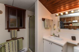 Photo 25: 3777 Laurel Dr in : CV Courtenay South House for sale (Comox Valley)  : MLS®# 870375