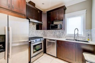Photo 12: 541 HERMOSA Avenue in North Vancouver: Upper Delbrook House for sale : MLS®# R2560386