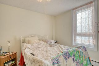 Photo 22: 201 1015 14 Avenue SW in Calgary: Beltline Apartment for sale : MLS®# A1074004