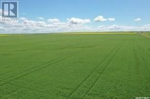 Photo 12: De Winter Farms in Coteau Rm No. 255: Agriculture for sale : MLS®# SK837758
