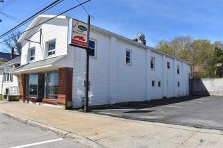 Photo 2: 25 Water Street in Digby: 401-Digby County Commercial  (Annapolis Valley)  : MLS®# 202008557