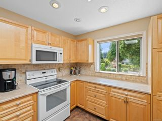 Photo 17: 7115 SEBASTION Rd in : Na Lower Lantzville House for sale (Nanaimo)  : MLS®# 882664
