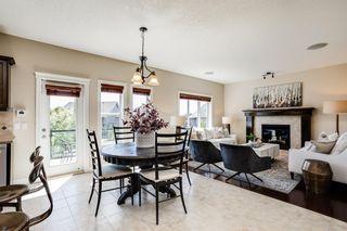 Photo 6: 18 Aspen Stone Manor SW in Calgary: Aspen Woods Detached for sale : MLS®# A1113242