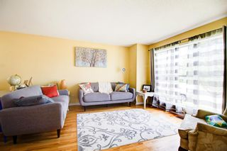 Photo 3: 254 CRAMOND Circle SE in Calgary: Cranston Detached for sale : MLS®# A1014365
