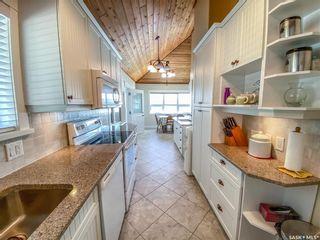 Photo 28: 119 Katepwa Road in Katepwa Beach: Residential for sale : MLS®# SK867289