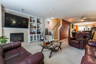 """Photo 7: 106 6747 203 Street in Langley: Willoughby Heights Townhouse for sale in """"Sagebrook"""" : MLS®# R2560269"""