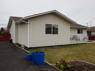Photo 18: 10915 PRAIRIE VALLEY ROAD in Summerland: Residential Detached for sale : MLS®# 113512