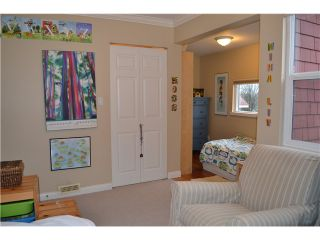 Photo 13: 21 E 17TH AV in Vancouver: Main House for sale (Vancouver East)  : MLS®# V1046618