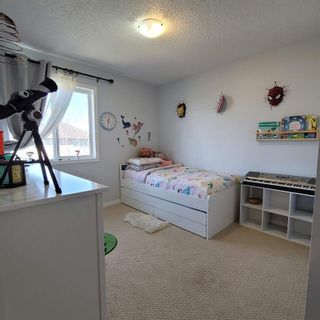 Photo 15: 103 Everwoods Green SW in Calgary: Evergreen Detached for sale : MLS®# A1108121