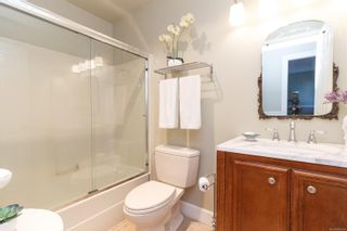 Photo 14: 26 2070 Amelia Ave in : Si Sidney North-East Row/Townhouse for sale (Sidney)  : MLS®# 883338