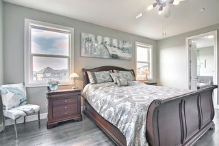 Photo 32: 231 LAKEPOINTE Drive: Chestermere Detached for sale : MLS®# A1080969