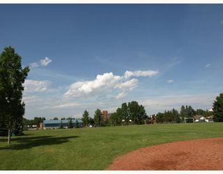 Photo 16: 220 2211 29 Street SW in CALGARY: Killarney Glengarry Condo for sale (Calgary)  : MLS®# C3391379