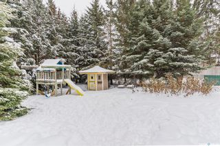 Photo 25: 3321 Mountbatten Street in Saskatoon: Montgomery Place Residential for sale : MLS®# SK834378