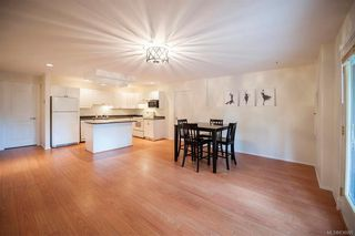 Photo 26: 2371 Gray Lane in Cobble Hill: ML Cobble Hill House for sale (Malahat & Area)  : MLS®# 838005
