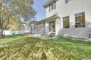 Photo 10: 30 425 Bayfield Crescent in Saskatoon: Briarwood Residential for sale : MLS®# SK871864