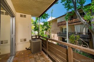 Photo 9: MISSION VALLEY Condo for sale : 2 bedrooms : 1615 Hotel Cir S #D102 in San Diego