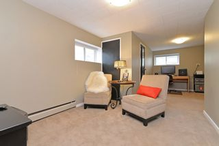Photo 14: 3663 MCEWEN Avenue in North Vancouver: Lynn Valley House for sale : MLS®# R2108495