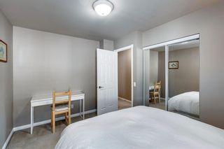 Photo 27: 2107 4 Avenue NW in Calgary: West Hillhurst Row/Townhouse for sale : MLS®# A1129875