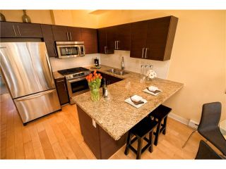 Photo 6: 1871 STAINSBURY Avenue in Vancouver: Victoria VE Townhouse for sale (Vancouver East)  : MLS®# V1046111