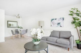 """Photo 2: 213 3921 CARRIGAN Court in Burnaby: Government Road Condo for sale in """"LOUGHEED ESTATES"""" (Burnaby North)  : MLS®# R2619232"""