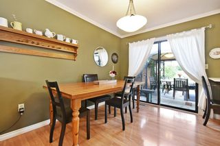 Photo 6: 32633 COWICHAN Terrace in Abbotsford: Abbotsford West House for sale : MLS®# R2620060