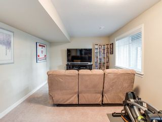"""Photo 18: 19 7168 179 Street in Surrey: Cloverdale BC Townhouse for sale in """"OVATION"""" (Cloverdale)  : MLS®# R2311901"""