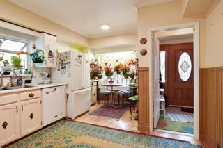Photo 5: 4054 W 31ST Avenue in Vancouver: Dunbar House for sale (Vancouver West)  : MLS®# R2556592