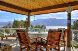 Photo 9: 5186 Robinson Place, in Peachland: House for sale : MLS®# 10240845