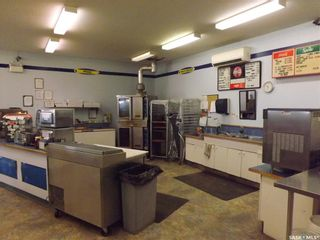 Photo 6: 105 Stephan Street in Midale: Commercial for sale : MLS®# SK849116
