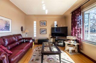 Photo 10: 14802 104 Avenue NW in Edmonton: Zone 21 House for sale : MLS®# E4238934