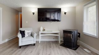 Photo 10: 2379 Black Rock Road in Grafton: 404-Kings County Residential for sale (Annapolis Valley)  : MLS®# 202112476