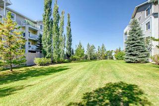 Photo 45: 313 13710 150 Avenue in Edmonton: Zone 27 Condo for sale : MLS®# E4261599