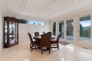 Photo 5: 941 EYREMOUNT Drive in West Vancouver: British Properties House for sale : MLS®# R2526810