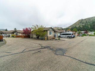 Photo 2: 33 5200 DALLAS DRIVE in Kamloops: Dallas Half Duplex for sale : MLS®# 161882
