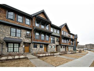 Photo 17: 312 ASCOT Circle SW in Calgary: Aspen Woods House for sale : MLS®# C4003191