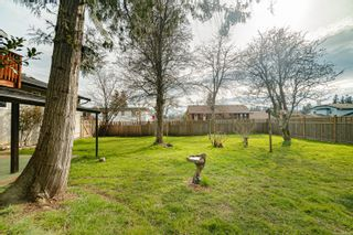 Photo 15: 547 Linshart Rd in : CV Comox (Town of) House for sale (Comox Valley)  : MLS®# 868859