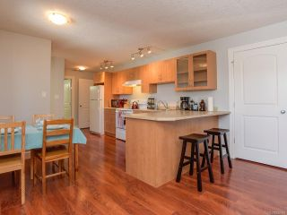 Photo 35: 3370 1ST STREET in CUMBERLAND: CV Cumberland House for sale (Comox Valley)  : MLS®# 820644