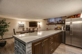 Photo 36: 112 EVANSPARK Circle NW in Calgary: Evanston House for sale : MLS®# C4179128