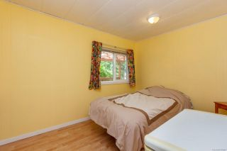 Photo 13: 14 2161 Walsh Rd in : Na Cedar Manufactured Home for sale (Nanaimo)  : MLS®# 875497