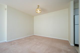 """Photo 9: 208 5375 VICTORY Street in Burnaby: Metrotown Condo for sale in """"THE COURTYARD"""" (Burnaby South)  : MLS®# R2602419"""