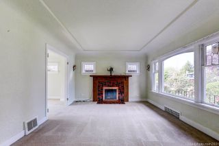Photo 7: 3842 W 30TH Avenue in Vancouver: Dunbar House for sale (Vancouver West)  : MLS®# R2574980