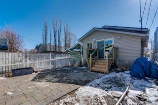 Photo 16: 618 12 Avenue NE in Calgary: Renfrew Detached for sale : MLS®# A1081491